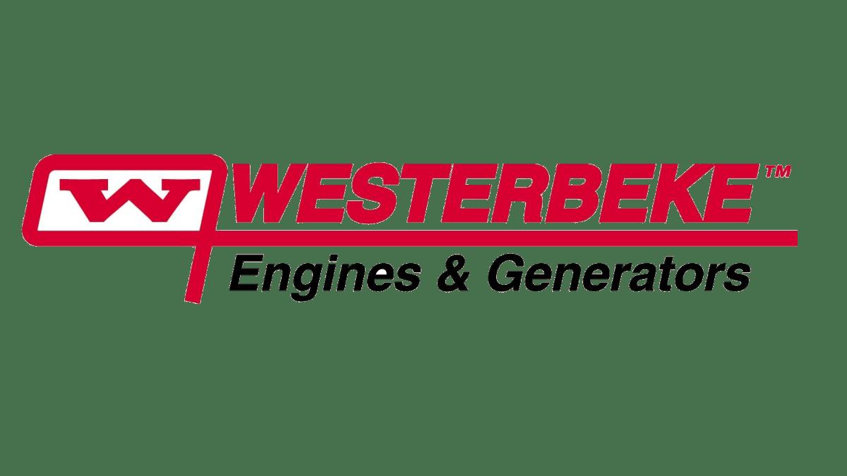 Filter til Westerbeke