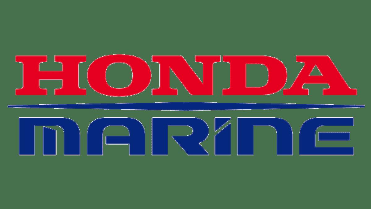 Startere og tilbehør til Honda