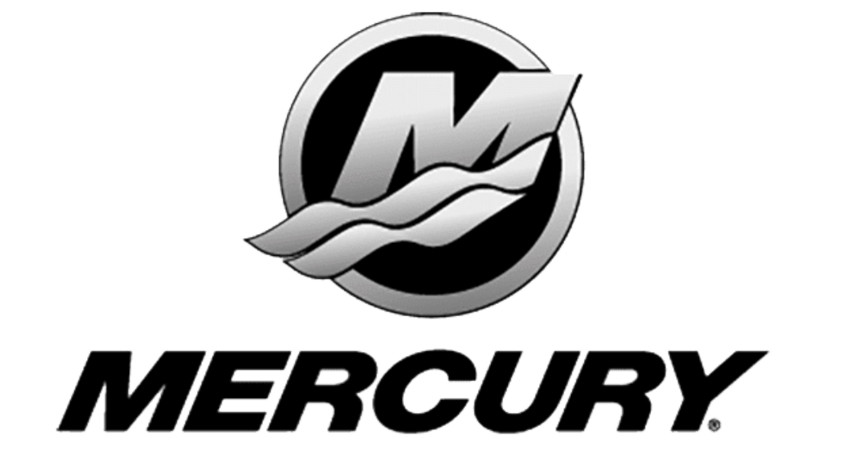 Startere og tilbehør til Mercury