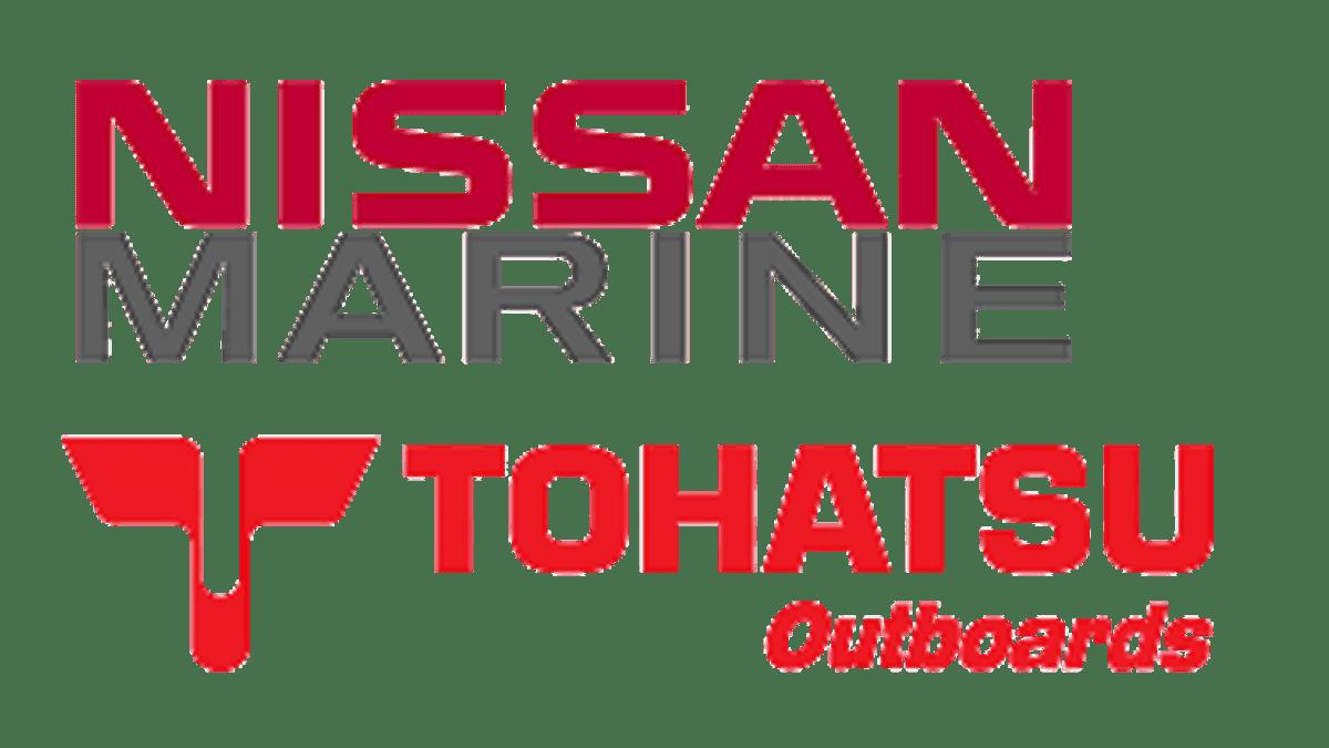 Startere og tilbehør til Tohatsu