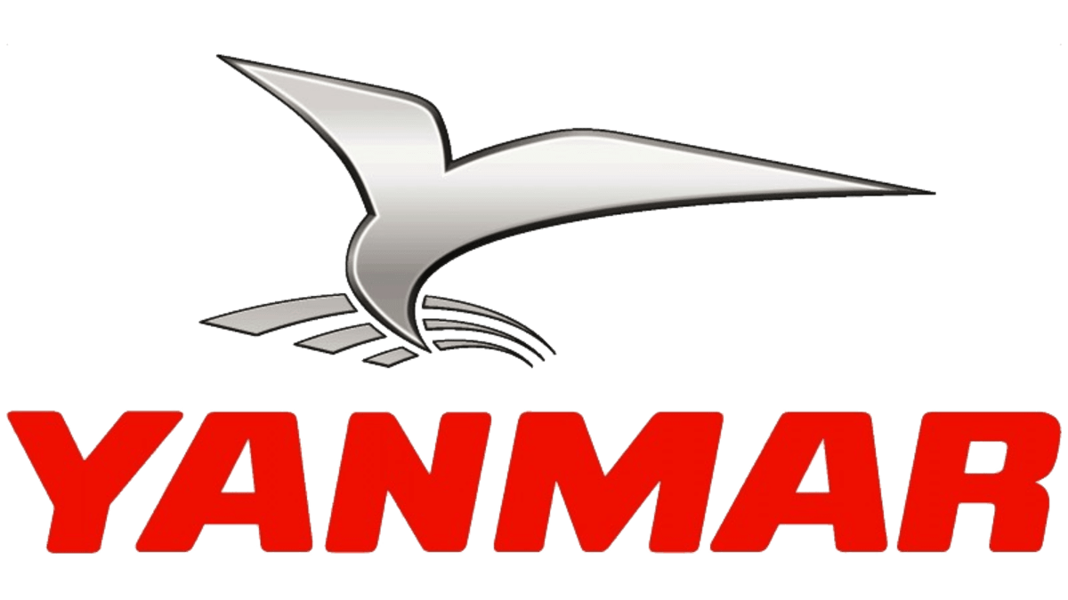 Dynamo for Yanmar