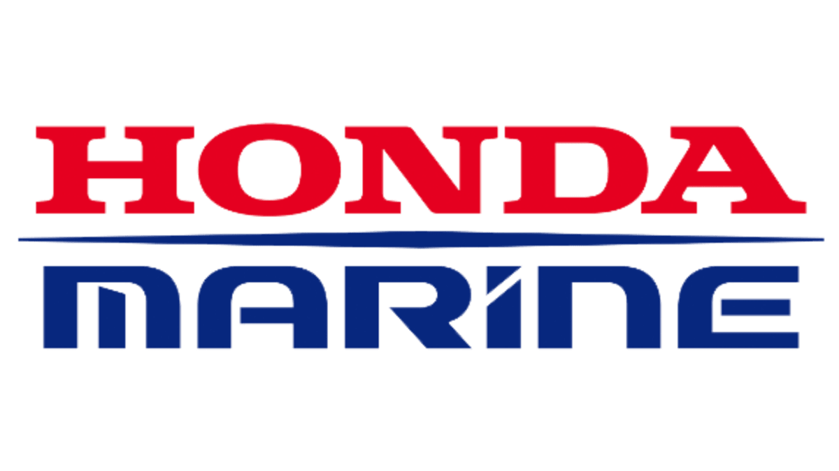 Dynamo for Honda