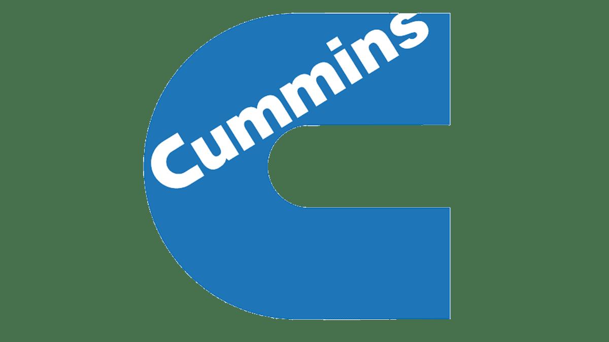 Dynamo for Cummins
