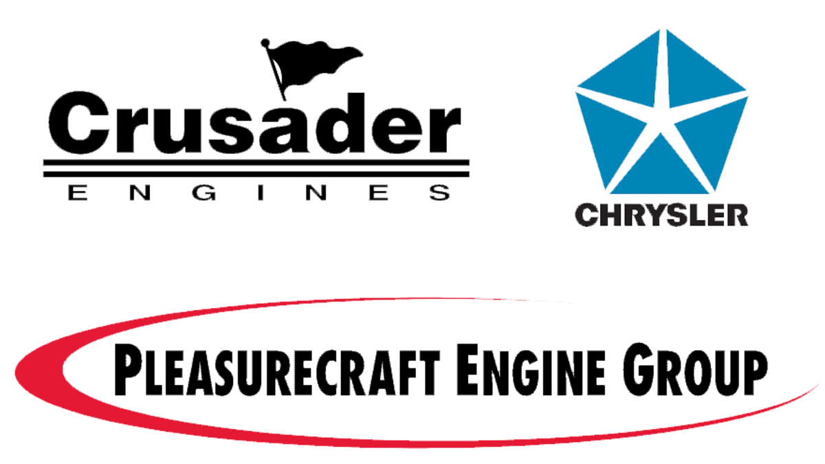 Manifolder, risere & eksosdeler andre motorer