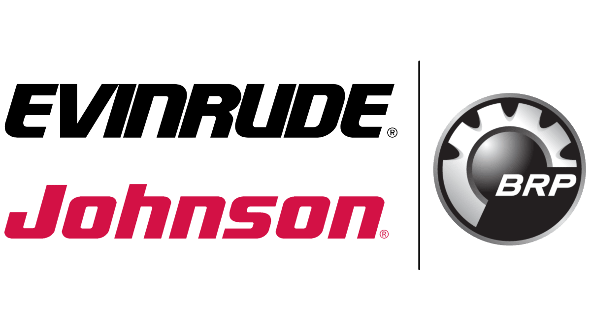Trim/Tilt motor til Johnson/Evinrude