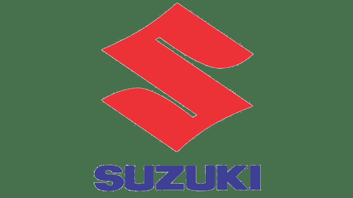 Impellere til Suzuki