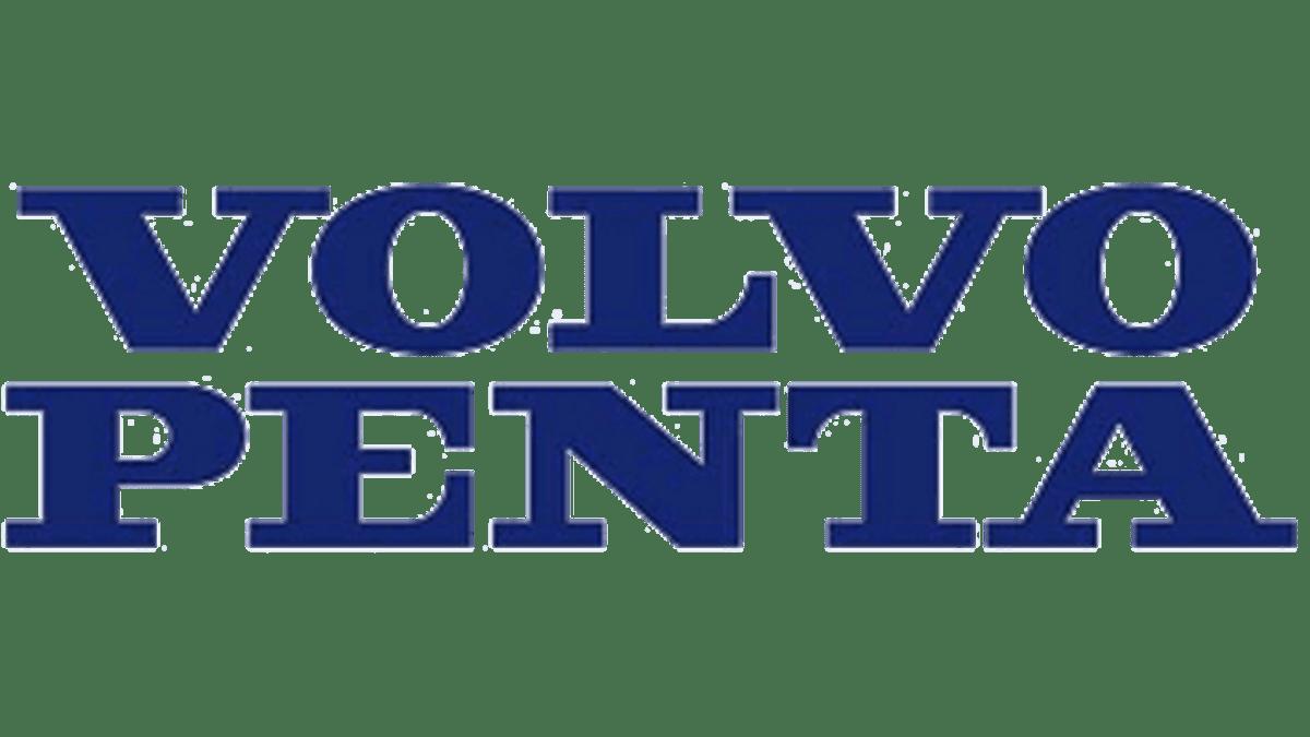 Startere og tilbehør til Volvo Penta