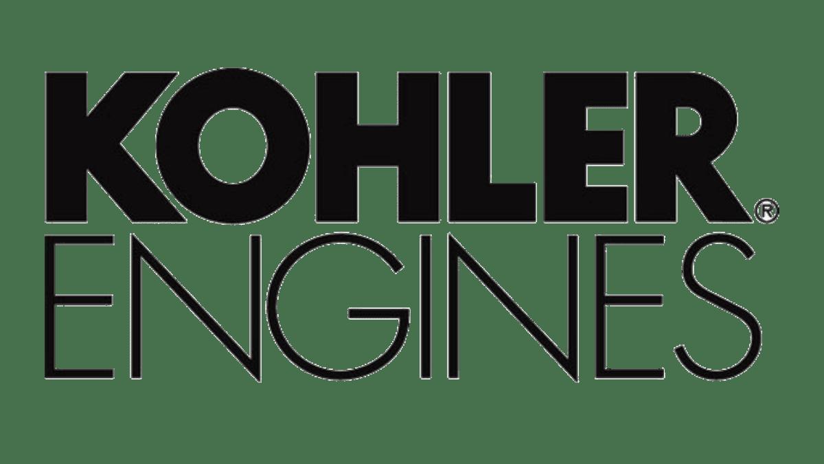 Filter til Kohler