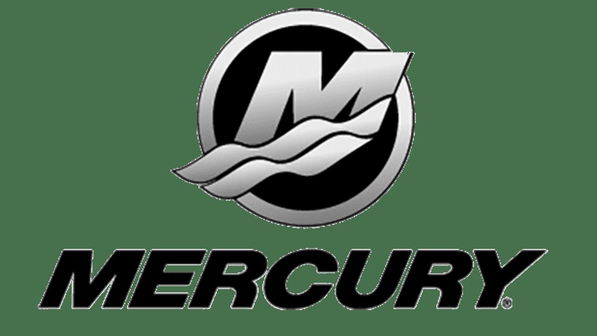 Tenningsdeler til Mercury