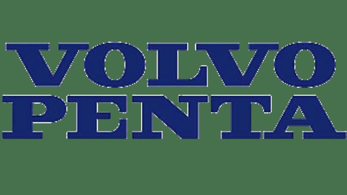 Tenningsdeler til Volvo Penta