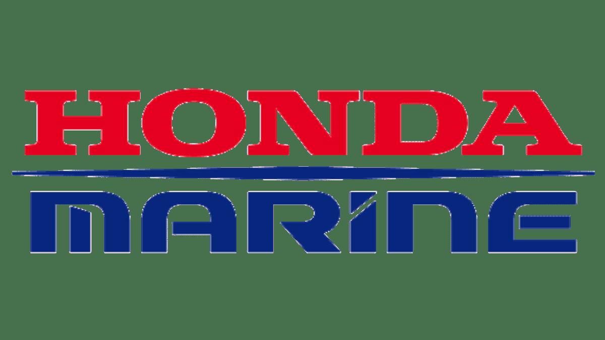 Tenningsdeler til Honda