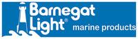 Barnegat light