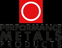 Performance Metals