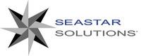 SeaStar Mekanisk