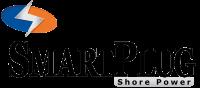 SmartPlug Systems