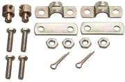 Seriekoblingsett for CH5200 boks. 039489-002