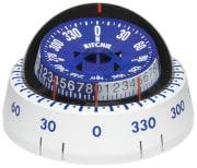 "Ritchie ""Taktikk"" kompass x P98W"