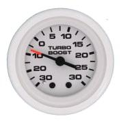 VEETHREE Turbo Boost kit