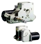 Pussermotor Afi 3, 0, 3''aksel. 12V