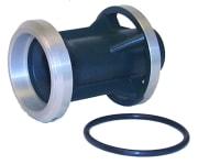 Carrier Bearing (Yamaha), Erst:  688-45331-00-94