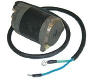 Trim Motor (Yamaha), Erst:  6G5-43880-02-00
