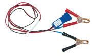 CDI Optical Sensor Tester - 3 Cyl.