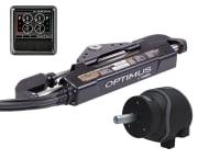 Optimus EPS Mercury CMS (l4/V6/V8 ) 300 HK, 3 motorer