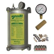 Hynautic reservoir, motor kontroll, R-13
