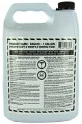 Hynautic Glycol væske 1 Gallon, HA5455