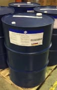 SeaStar hydraulikk olje. 208 liters fat