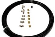 Monteringssett for ekstra styrepos/autop HF5501