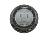 NMEA 2000 Indikator kit.