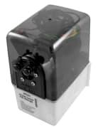 Power unit 12V G3 m/ Deutsch kontakt