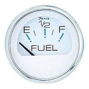 FARIA Tankmåler bensin, metrisk