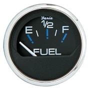 FARIA Tankmåler bensin, amerikansk std