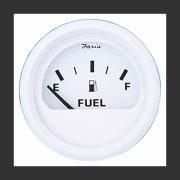 FARIA Tankmåler drivstoff