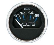FARIA Voltmeter 10-16 Volt - BULK