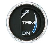 FARIA Trimindikator Mercury