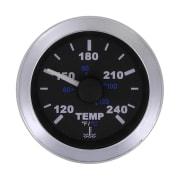 Matrix , temperaturmåler 120 gr. C