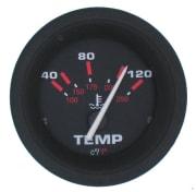 VEETHREE Temperaturmåler 40-120 C