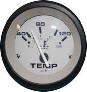 VEETHREE Temperaturmåler 40-120C