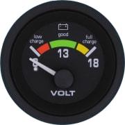 VEETHREE Batteri indikator