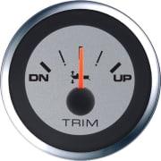 VEETHREE Trim indikator Mercury