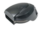 MiniBlast comp.horn sort 10098