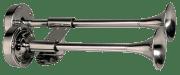 Ongaro dobbelt trompethorn 12V, 10012