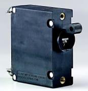 15 AMP BLK STD CE BREAKER