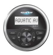 Aquatic fjernkontroll, kablet