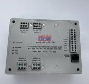 SeaFire Motorstopp/restart system 12/24V