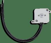 Heat Sensor assy 60C