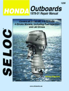 SELOC Manual- Outboards 78-01